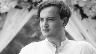 Чоловік говорить: В'ячеслав Хостікоєв, актор-320x180