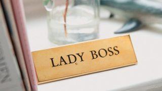 СПЕЦТЕМА: збудувати кар'єру в ІТ — завдання не для крихких дівчат. Власний досвід.-320x180