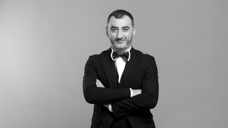 Мика Фаталов