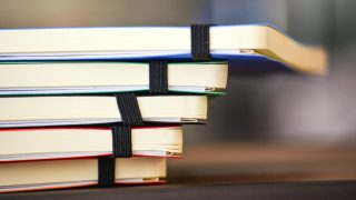 5 стадий, которые проходит каждый, кто учит английский-320x180