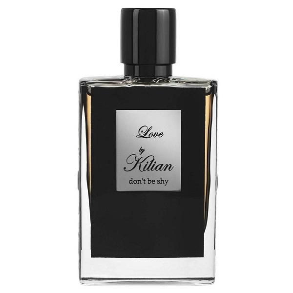 Ароматная зима: 5 любимых парфюмов beauty-редактора-Фото 2