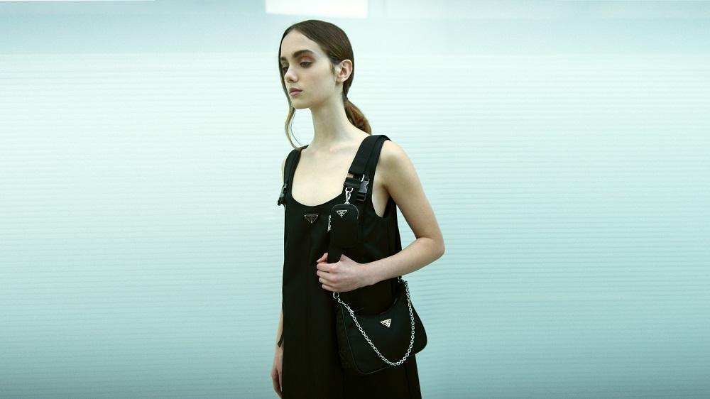 Fashion-экспансия: 6 базовых сумок, покоривших модниц всего мира-Фото 7