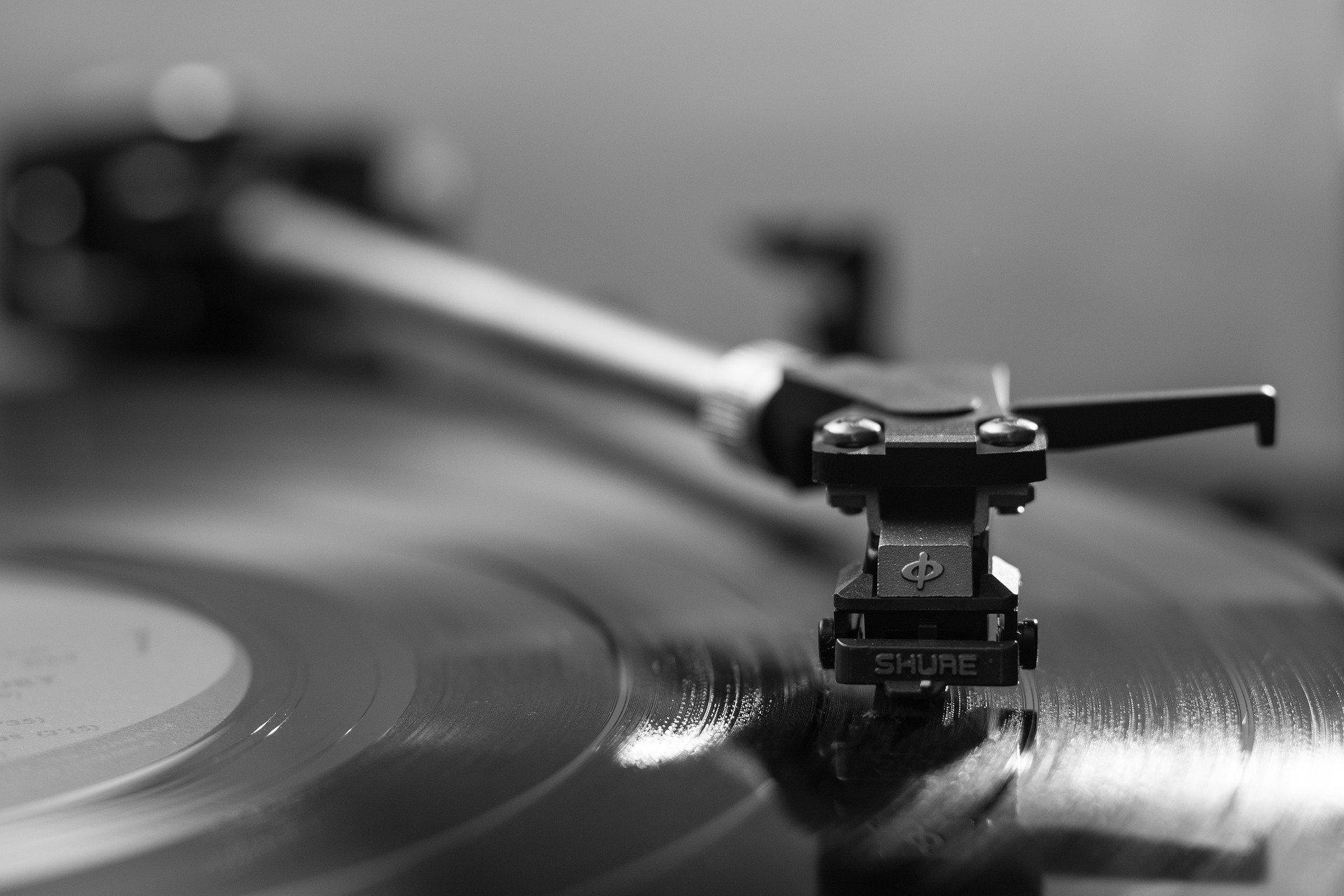 Как учить английский по песням: топ-5 советов-Фото 1