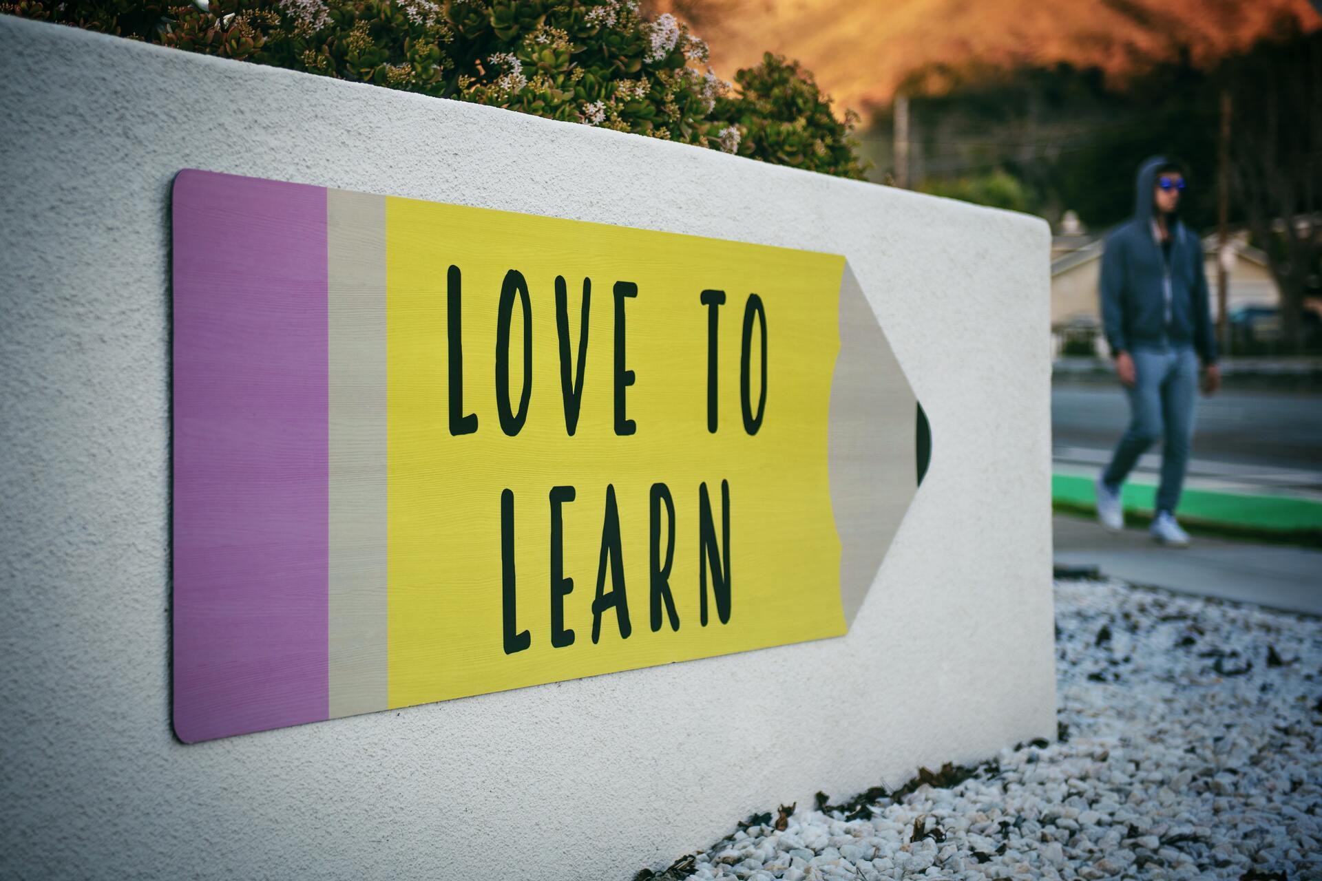5 стадий, которые проходит каждый, кто учит английский-Фото 1