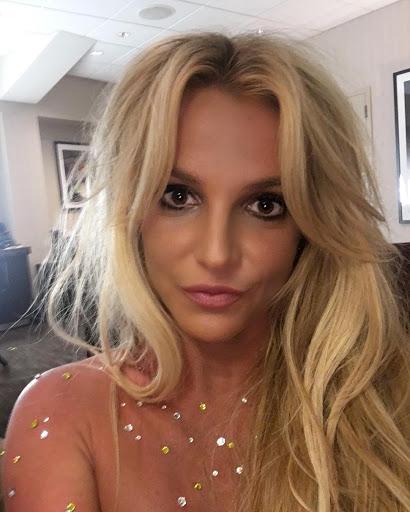 Фанаты Бритни Спирс ждут извинений от ДжастинаТимберлейка-Фото 3