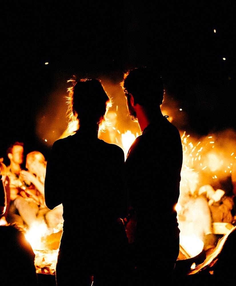 4 сценарії з вечірніми коктейлями до Дня закоханих-Фото 2