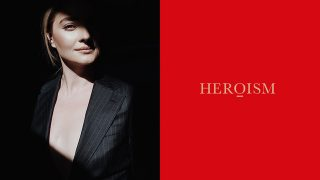 HEROISM: В Україні з' являться bespoke костюми для жінок-320x180