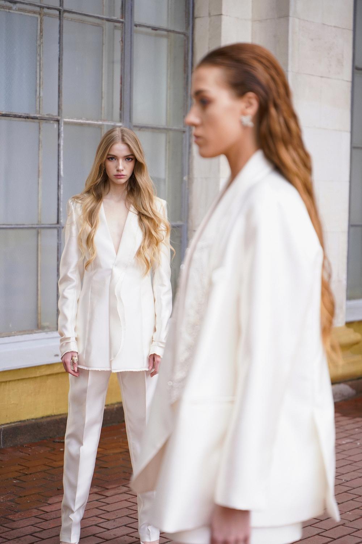 Заради кохання: Український бренд GASANOVA запускає нову лінійку — WEDDING-Фото 9
