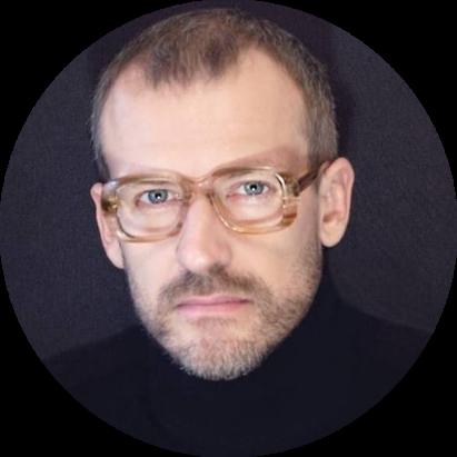 Мирослав Мельник