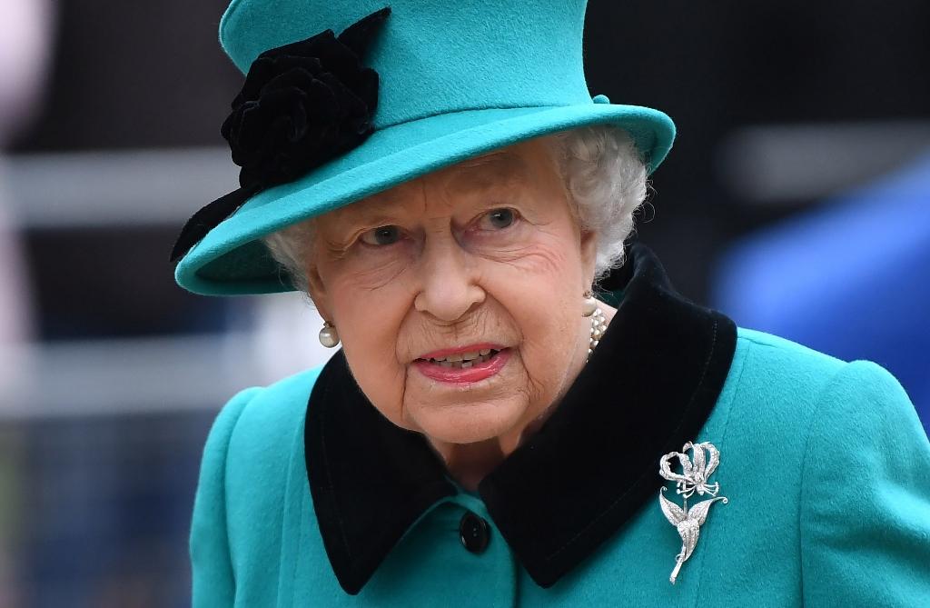 Букингемский дворец обнародовал официальный ответ на интервью Меган и Гарри-Фото 1