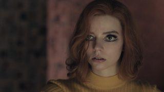 Юная королева: Все, что нужно знать о самой востребованной молодой актрисе современности — Ани Тейлор-Джой-320x180