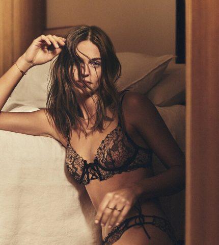 Чого бажають жінки: Найсексуальніший подарунок до 8 березня від women's secret-430x480