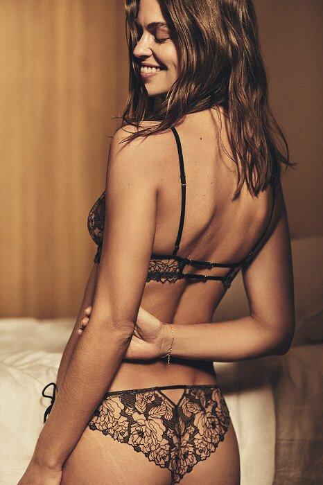 Чого бажають жінки: Найсексуальніший подарунок до 8 березня від women's secret-Фото 5