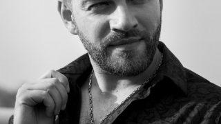 Чоловік говорить: Богдан Юсипчук, актор-320x180