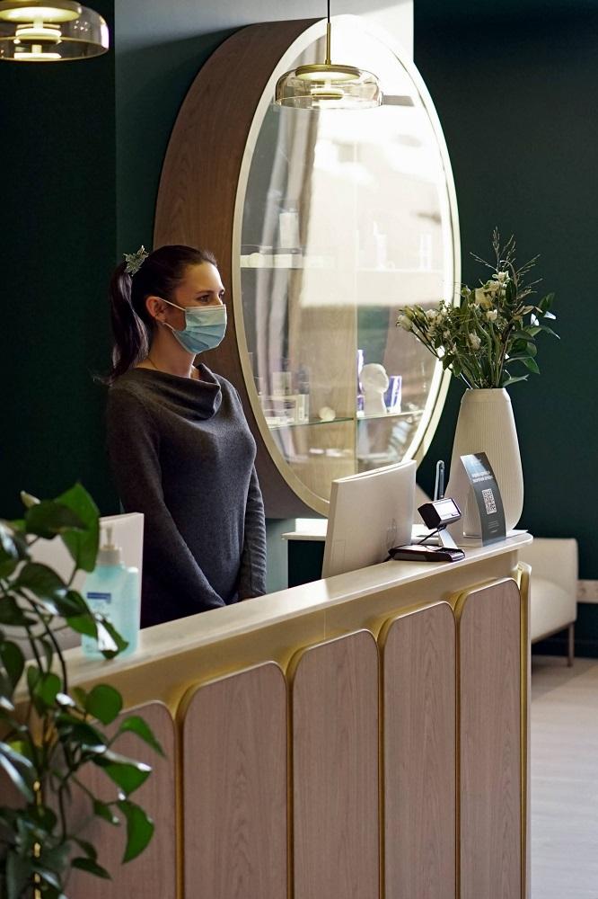 Краса від «Добробут» — Центра дерматології та косметології-Фото 3