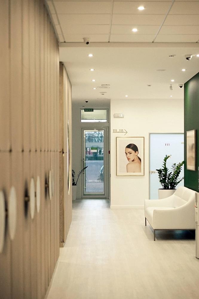 Краса від «Добробут» — Центра дерматології та косметології-Фото 4