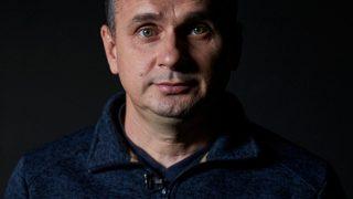 Олег Сенцов: Ми повинні говорити про повернення Криму всюди-320x180