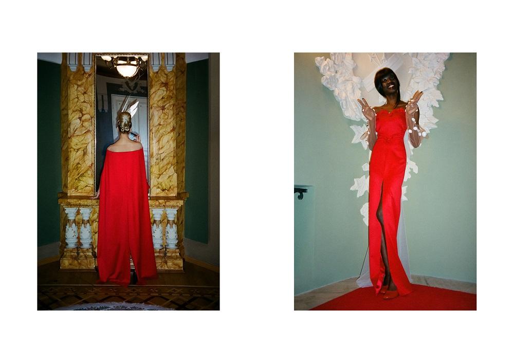 Бренд FROLOV оголосив про вихiд першої Bridal Collection-Фото 4