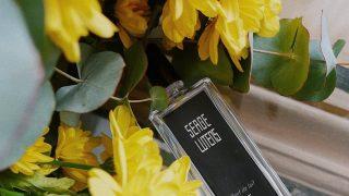 Парфюмерная весна: 5 атмосферных ароматов-320x180