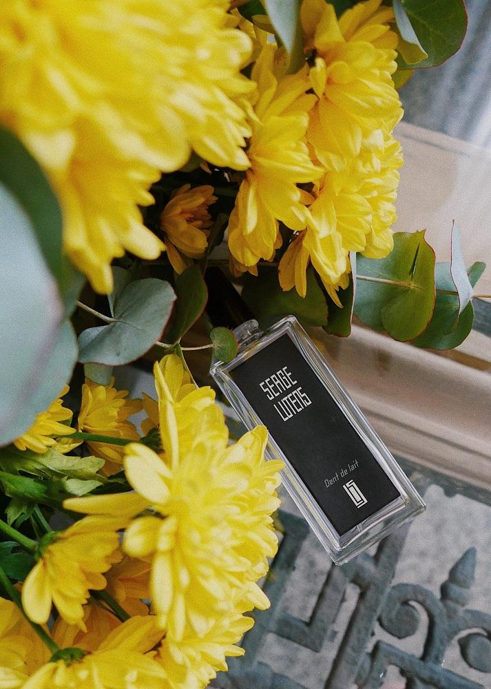 Парфюмерная весна: 5 атмосферных ароматов-Фото 1