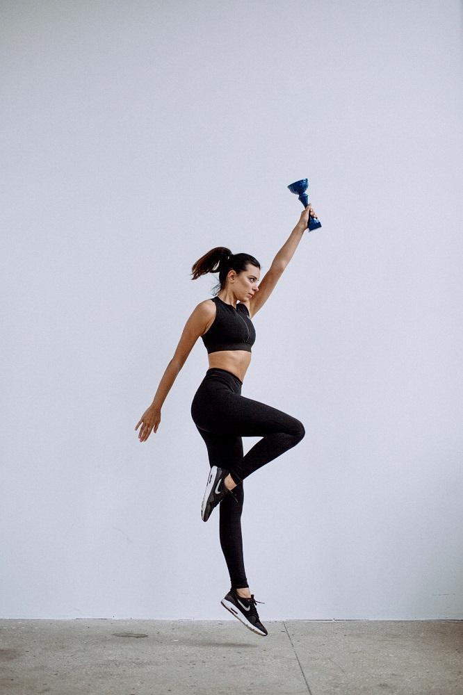 Как стать здоровее: Расставляем приоритеты, определяем цели, составляем план-Фото 4