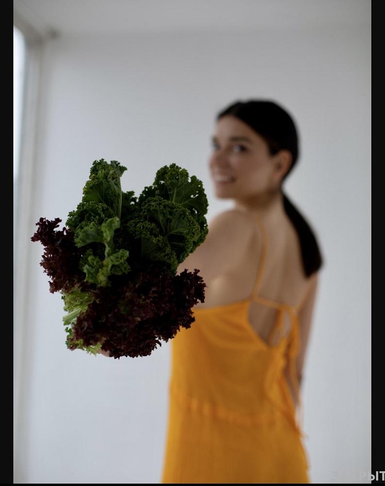 Как стать здоровее: Расставляем приоритеты, определяем цели, составляем план-Фото 3