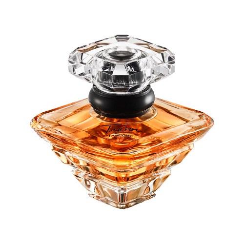 Легенды парфюмерии: Лучшие творения Софии Гройсман-Фото 2