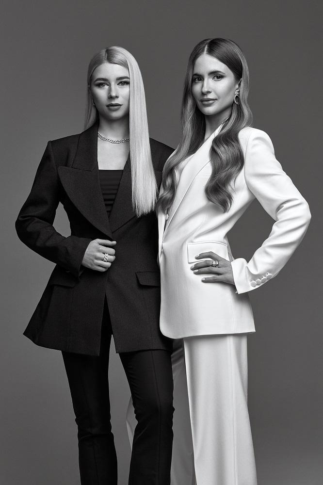 Первый онлайн-маркетплейс сегмента «люкс» — Marie Claire x TRENDS HUNTERS-Фото 2