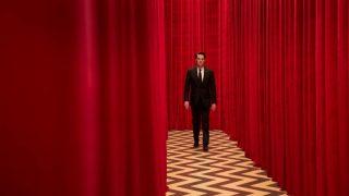 Киномарафон: загадочный мир Дэвида Линча-320x180