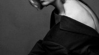 Про що жінка мовчить: Ірина Веренич-Островська, актриса-320x180