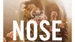 Small Talk: почему нельзя пропустить фильм «Нос» от Dior-320x180