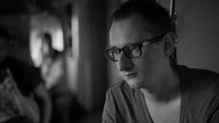 #bookshelfy: Корній Грицюк, режисер та сценарист-320x180