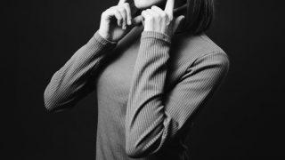 Режисерка Надія Парфан: «У мене болить душа за всіх жінок минулого, які не потрапили в канон і канули в небутті історії»-320x180