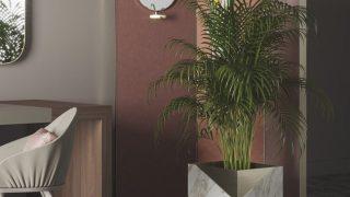 Простые элементы декора, которые помогут освежить интерьер-320x180