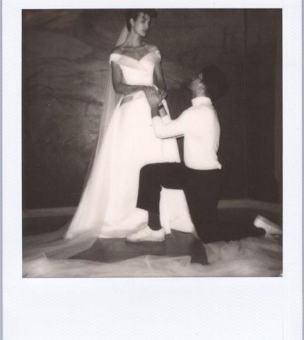 весільна колекція Фролов