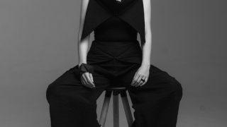 #bookshelfy: Ірина Джус, дизайнерка бренду DZHUS, fashion-стилістка-320x180