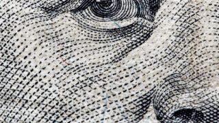 По фэн-шуй: Деньги, мотивация и успех от партнерства-320x180