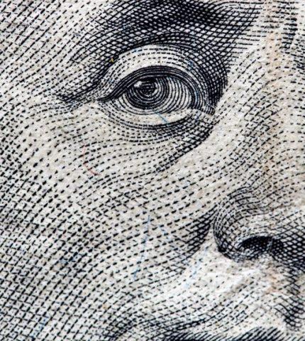 По фэн-шуй: Деньги, мотивация и успех от партнерства-430x480