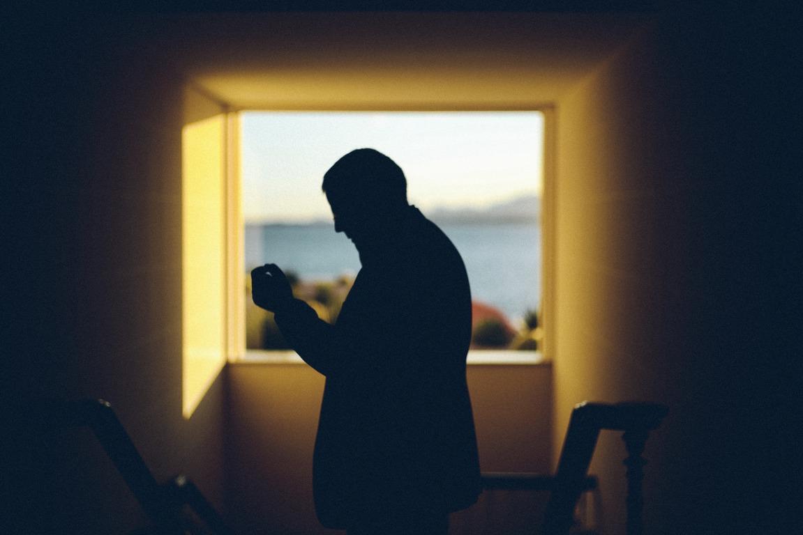 Small Talk: почему нельзя пропустить фильм «Нос» от Dior-Фото 3