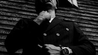 Мужчина говорит: Александр Лещенко, хореограф-320x180