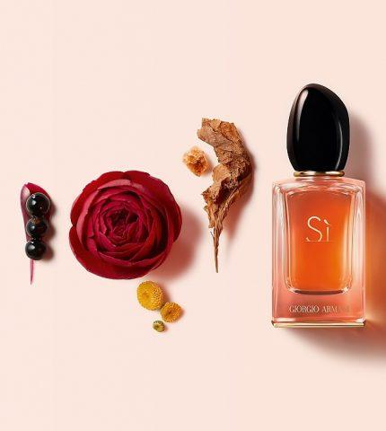 Чим пахне весна 2021: новинки, які варто спробувати-430x480