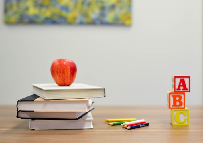 12 признаков, как распознать плохого учителя английского-Фото 4