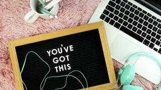 Как снова начать учить английский после продолжительного перерыва: Топ-5 советов-320x180