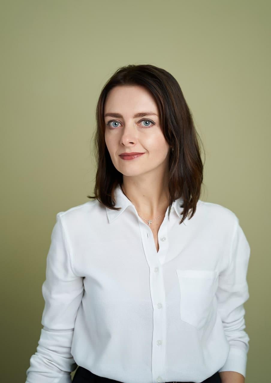Генеральный менеджер отеля Holiday Inn Kyiv Виктория Старовойт о самых сумасшедших запросах, любви к гостеприимности и посткарантинных вызовах-Фото 1