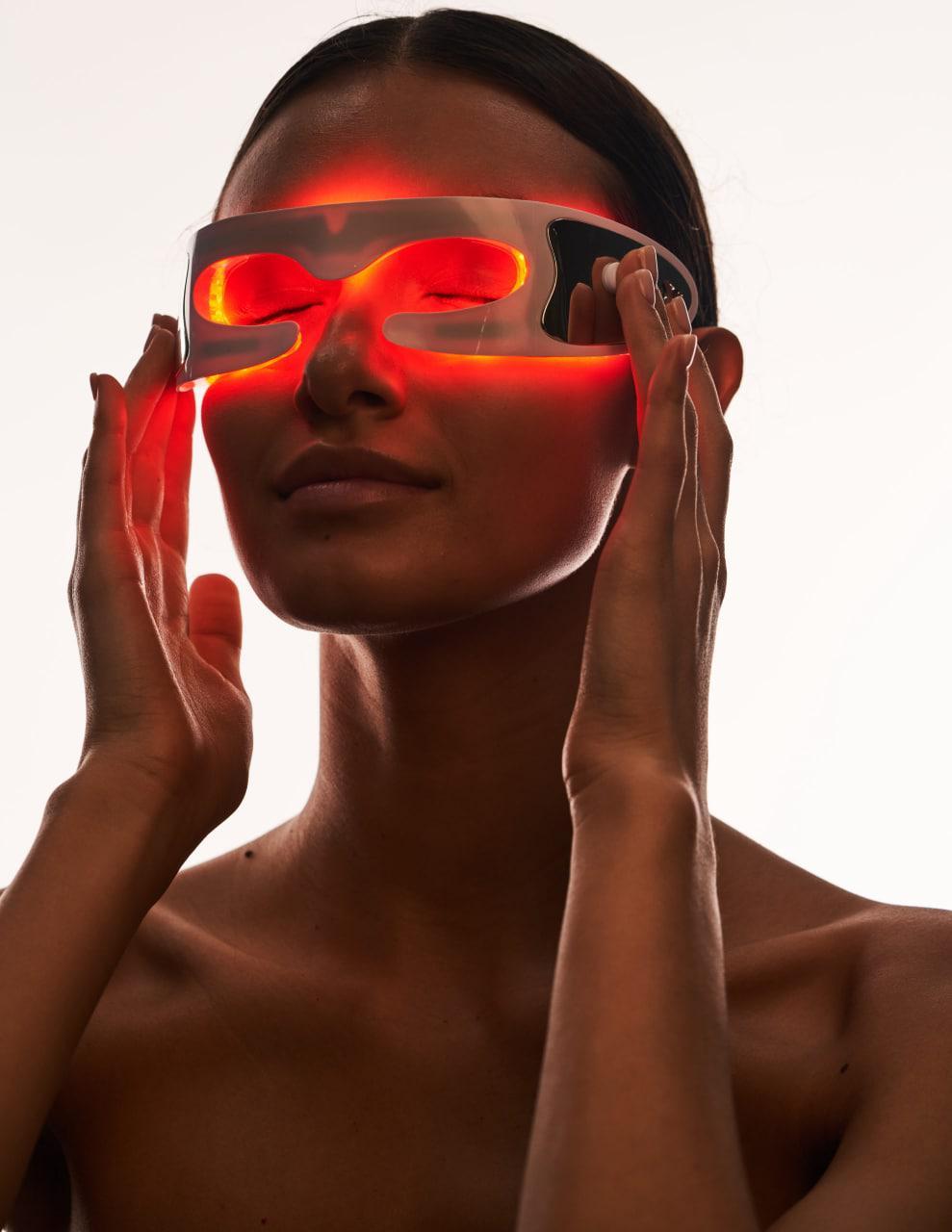 Топ 5 розумних б'юті-гаджетів, які змінять ваше обличчя-Фото 4