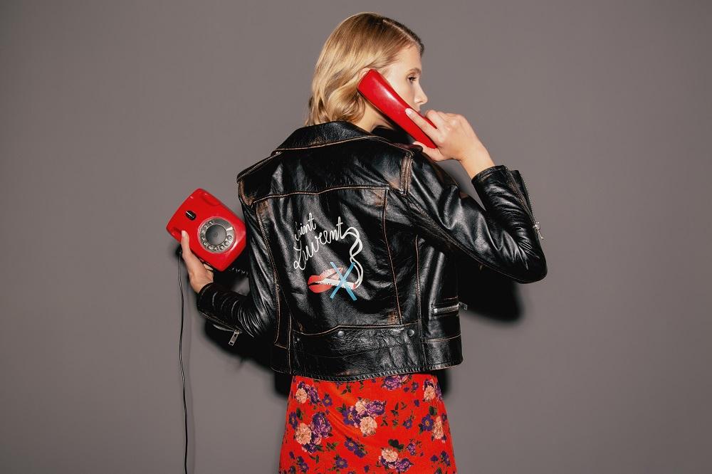 Первый онлайн-маркетплейс сегмента «люкс» — Marie Claire x TRENDS HUNTERS-Фото 4