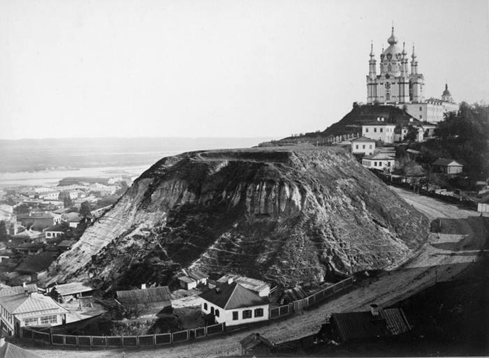 Гід борделями Києва. ХІХ – початок ХХ століття-Фото 2