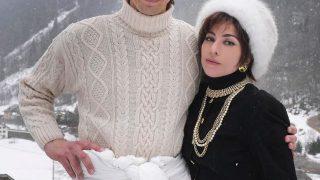 """Леди Гага примерила свадебное платье на съемках фильма """"Дом Гуччи""""-320x180"""