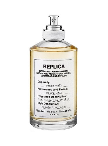 Новинки парфюмерии 2021 года: духи и ароматы мировых брендов-Фото 3