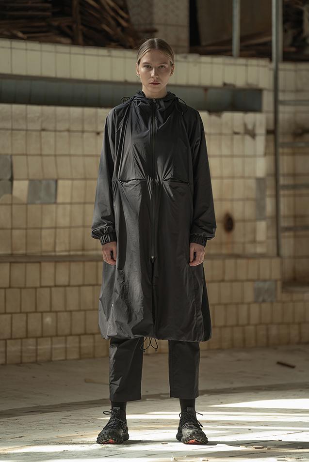 Нова колекція streetwear бренду RiotDivision-Фото 2